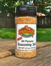 seasoning-salt