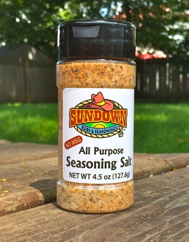 seasoning-salt