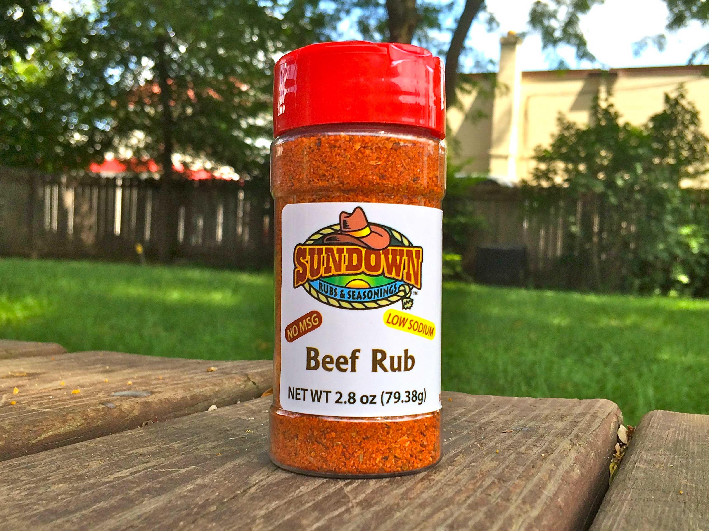 beef-rub